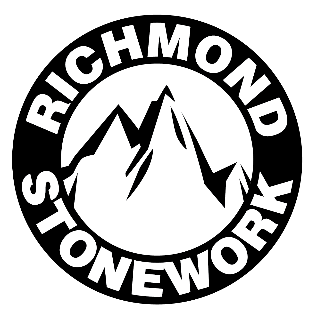 richmondstonework